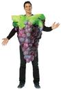 Rasta Imposta GC-6832 Get Real Bunch Of Purple Grape