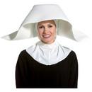 Rasta Imposta GC-7275 Sister Flighty Hat