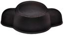 Rasta Imposta GC-85 Matador Hat Economy