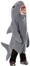 Rasta Imposta GC-95041824 Shark Toddler 18-24