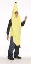 Rasta Imposta GC-971 Banana Child 7 To 10