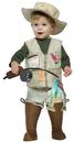 Rasta Imposta GC-9760 Future Fisherman 18-24 Mos