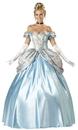Incharacter 1053LG Enchanting Princess Large