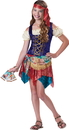 Incharacter 18035LG Gypsy'S Spell Large (12-14)
