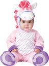 InCharacter IC-6048TL Pretty Lil Pony Toddler 18-2T