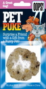 Morris Costumes KA-28 Pet Puke