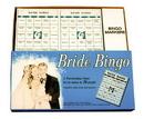 Morris Costumes KB-192 Bride Bingo