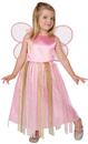 Morris Costumes LF-1018TS Ribbon Fairy Toddler 1-2