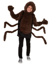 Morris Costumes LF-40761SM Tarantula Child Sm