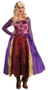 Morris Costumes LF-50037CMD Silly Sister Child 8-10