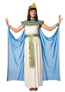 Morris Costumes LF-5058XS Cleopatra Adult Extra Small