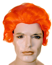 Morris Costumes LW-183OR Beavis Orange