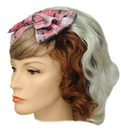 Lacey Wigs LW-184AUBL Big Girls Don'T Cry Auburn Blo