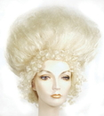 Morris Costumes LW-20BL Monster Bride Deluxe Blonde