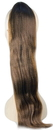Morris Costumes LW-244LTBN Ponytail Thick Lt Brown 10