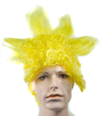 Morris Costumes LW-284YW Bart Yellow