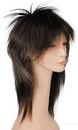 Lacey Wigs LW-290MBN Tina Barg Mixed Brown 4/6
