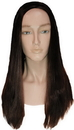 Lacey Wigs LW-292MBN Warrior Thor Wig Only