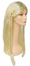 Lacey Wigs LW-322BL Indian 822Y Blonde