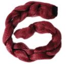 Lacey Wigs LW-446HRD Braid 50 Inch Henna Red 308