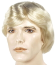 Lacey Wigs LW-462BL Mens Wig Special Bargain Blond