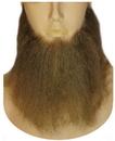 Lacey Wigs LW-629LBN Beard Em283 Hu L Bn 10