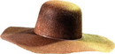 Morris Costumes MA-1029 Jeepers Creepers Hat Ttmgm100