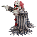 Morris Costumes MR-124533 Jumping Clown Prop