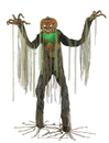 Morris Costumes MR-124623 Root Of Evil Animated Prop