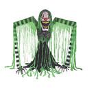 Morris Costumes MR124767 Underworld Clown Animated Prop