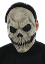 Morris Costumes MR-131406 Angel Of Death Mask