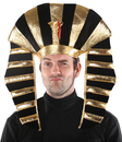 Morris Costumes MR-158085 King Tut Hat