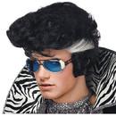 Morris Costumes MR-178000 Wig Vegas Style