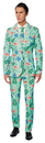 Morris Costumes OS-AS0040MD Tropical Adult Medium