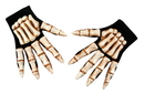 Paper Magic PM-342145 Skeleton Hands