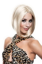 Paper Magic PM-579443 French Kiss Mandi Wig