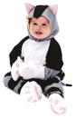 Papermagic 710154 Lgb The Shy Little Kitten Opp