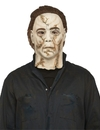 Paper Magic PM-778666 Michael Myers Rob Zombie Mask