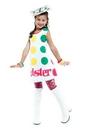 Paper Magic PM-839566 Twister License Child S 4-6
