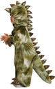 Morris Costumes PP-4631XS T-Rex Child Xs 4