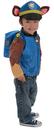 Morris Costumes PP-4694TXS Paw Patrol Chase Xsmall