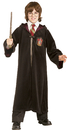 Morris Costumes RU-10827SM Harry Potter Robe Small