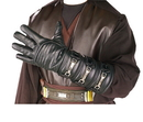 Rubie's RU-1098 Anakin Glove Child One Glove