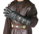 Rubie's RU-1111 Anakin Glove Adult One Glove