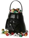 Rubie's RU-1162 Darth Vader Pail