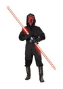 Rubie's 15667 Darth Maul Deluxe Adult