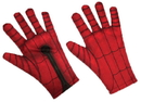 Rubie's RU-200299 Spiderman Red/Blue Ch Gloves