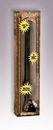 Rubie's RU-2143 Harry Potter Wand W Light Soun