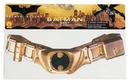 Rubie's RU-2474 Batman Belt Child