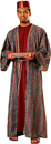 Rubie's 25527 Balthazar King Costume Adult